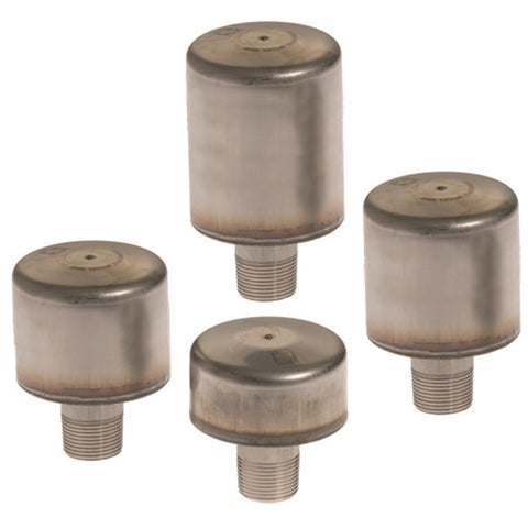 JRSMITH 5020 HYDROTOL WATER HAMMER ARRESTER