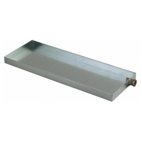 MRSTEAM MS-103867 DRAIN PAN
