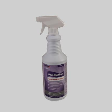 DIVERSIT Pro-Bubble-32 PRO-BUBBLE LEAK DETECTOR 32OZ