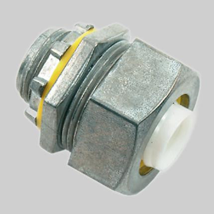 DIVERSIT 750-NMLT9075 CONNECTOR NON METALLIC (10/BX)