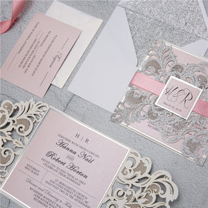 Does It Matter Which Name Appears First on a Wedding Invitation?