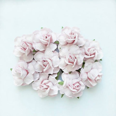 10 reasons why these mulberry paper flowers are perfect for card 10 reasons why these mulberry paper flowers are perfect for card making mightylinksfo