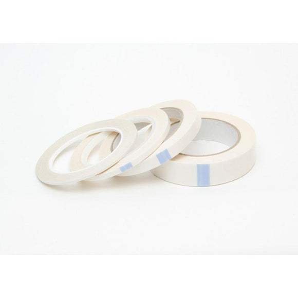 Craftitems Double Sided Sticky Tape 25mm x 33m-The Creative Bride