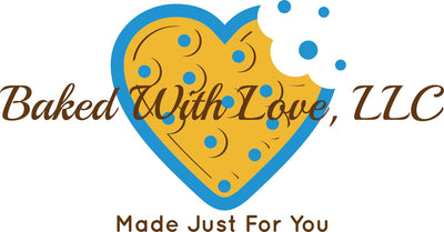 Baked With Love, LLC