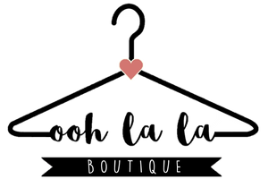 Ooh La La Boutique - Gaines St.