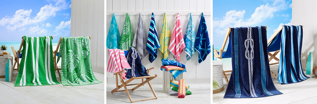 maui-collection-nautical-beach-towels