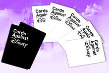 Cards Against Disney (Digital Download)