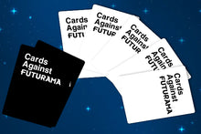 Cards Against Futurama (Digital Download)