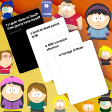Cards Against South Park (Digital Download)