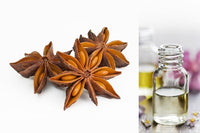 Anise Star (Essential Oil)