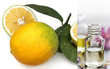Bergamot (Essential Oil)