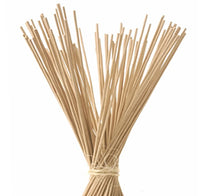 Diffuser Reeds 10""