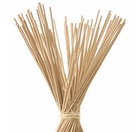 Diffuser Reeds 10