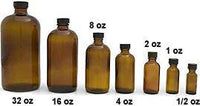 Melissa Leaf (Essential Oil) 3% Dilution