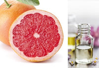 Grapefruit [Pink] (Essential Oil)