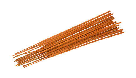 Incense Sticks [Unscented]
