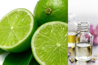 Lime (Essential Oil)