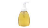 Liquid Castile Soap [Unscented]