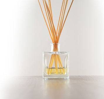 Diffuser Reed Oil Base (Unscented)