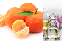 Tangerine (Essential Oil)