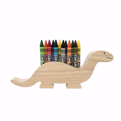 Marker / Pen / Pencil wooden Holder - Dyno™