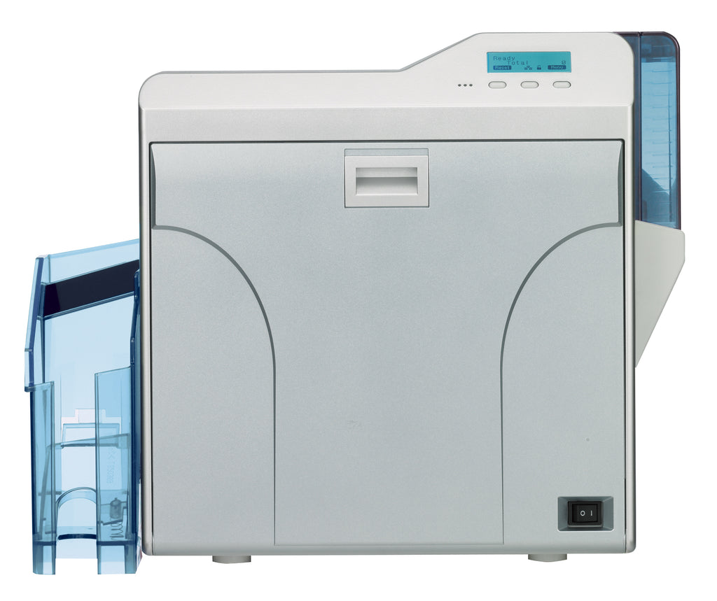 DNP RETRANSFER PRINTER