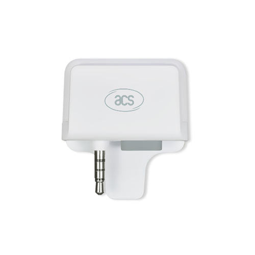 ACS ACR31 Swipe Card Reader