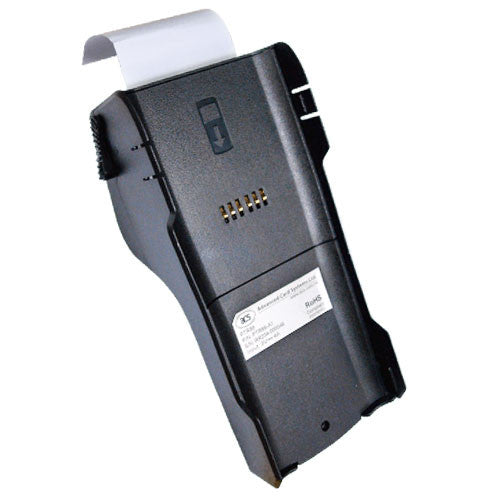 ACS PTR89 Portable Thermal Printer for ACR89