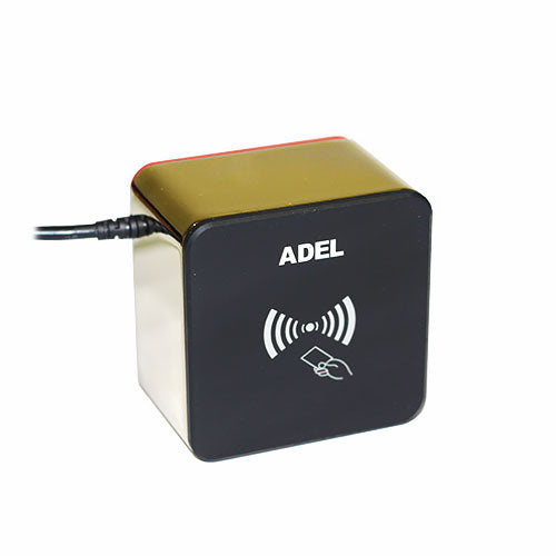 Adel RFID Card Encoder 8MF