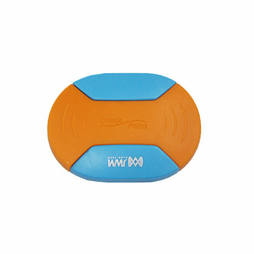 BAT WM-70A/EM Orange Tag