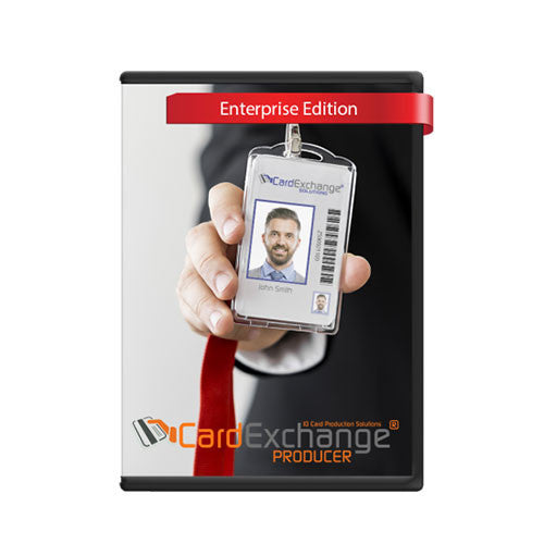 CARDEXCHANGE PRODUCER ENTERPRISE EDITION