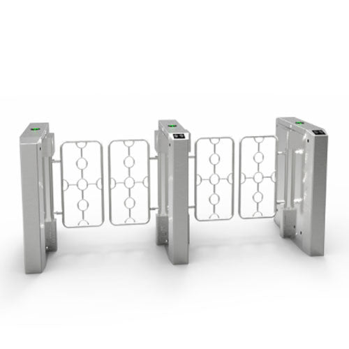 CXT-BW131 Fully Automatic Swing Gate