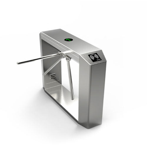 Namiton CNT-SW120 Fully Automatic Tripod Turnstile