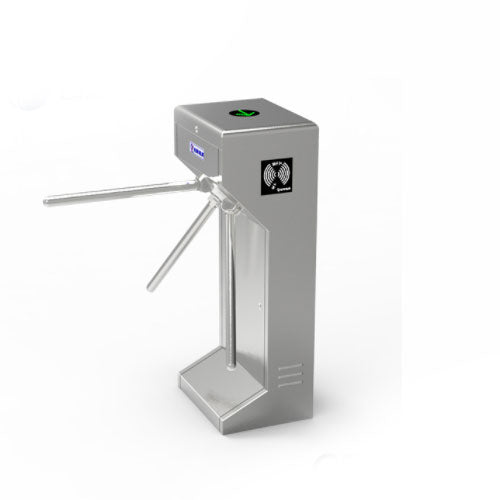 Namiton CNT-SW125 Fully Automatic Tripod Turnstile