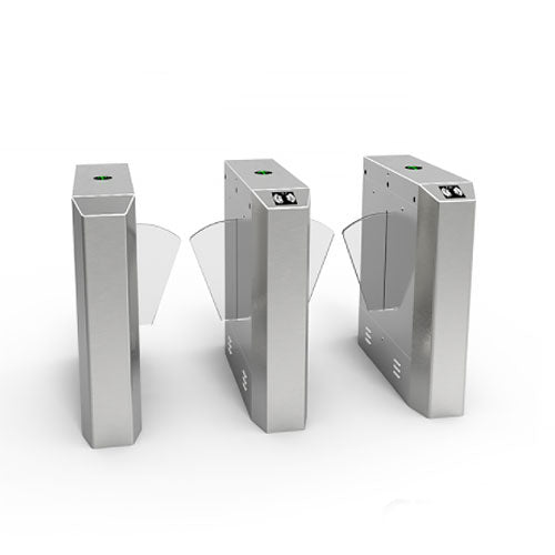 CXT-Y120B Fully Automatic Tripod Turnstile