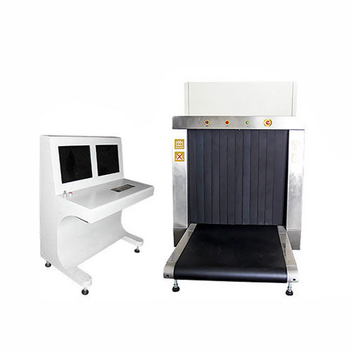 GUARD SPIRIT X-RAY Baggage Machine XJ100100