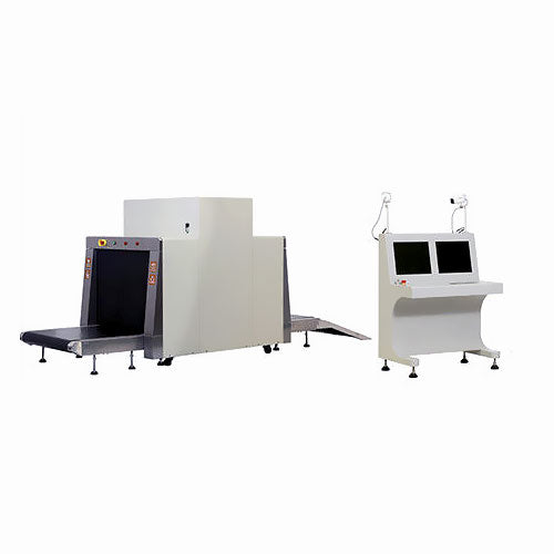 GUARD SPIRIT X-RAY Baggage Machine XJ10080