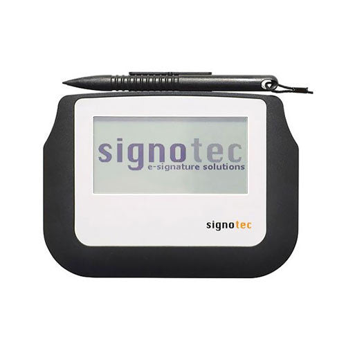 Signotec Sigma Σ WITH Backlight HID 2M