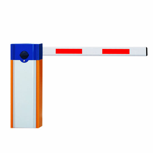 WeJoin WJDZ101-11 3M Straight Vehicle Gate Barrier