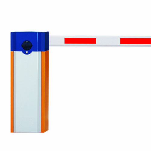 WeJoin WJDZ101-13 4.5M Straight Vehicle Gate Barrier