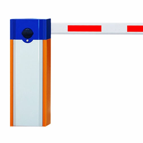 WeJoin WJDZ101-16 6M Straight Vehicle Gate Barrier