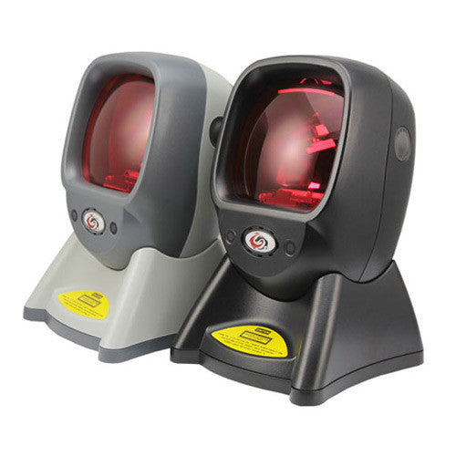 Sunlux XL-2021 Omnidirectional Scanner