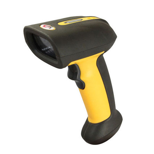Sunlux XL-528 Handheld Industrial Scanner