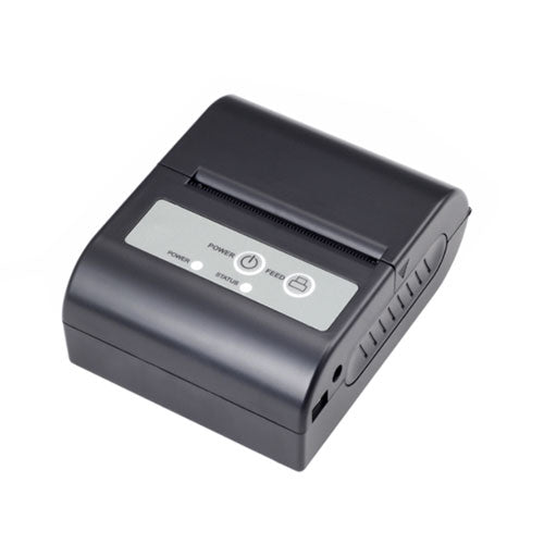 XPrinter XP-P100 Mobile Thermal Receipt Printer