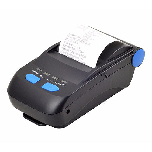 XPrinter XP-P300 Mobile Thermal Receipt printer