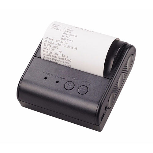 XPrinter XP-P800 Mobile Thermal Receipt printer