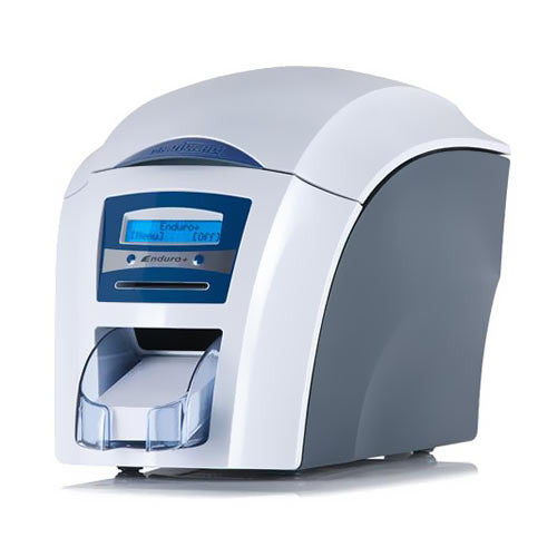 Magicard Enduro3E - Standard Card Printer Series