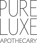 Pure Luxe Apothecary