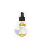 Argan & Rosehip Face Oil