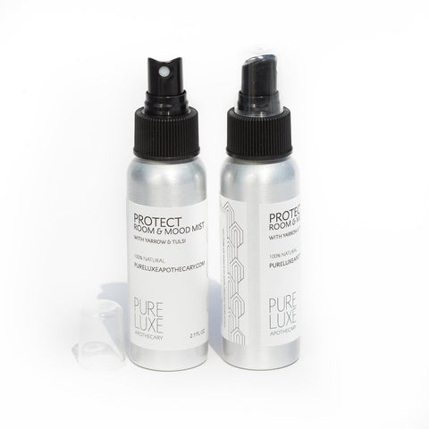 Protect Room & Mood Mist